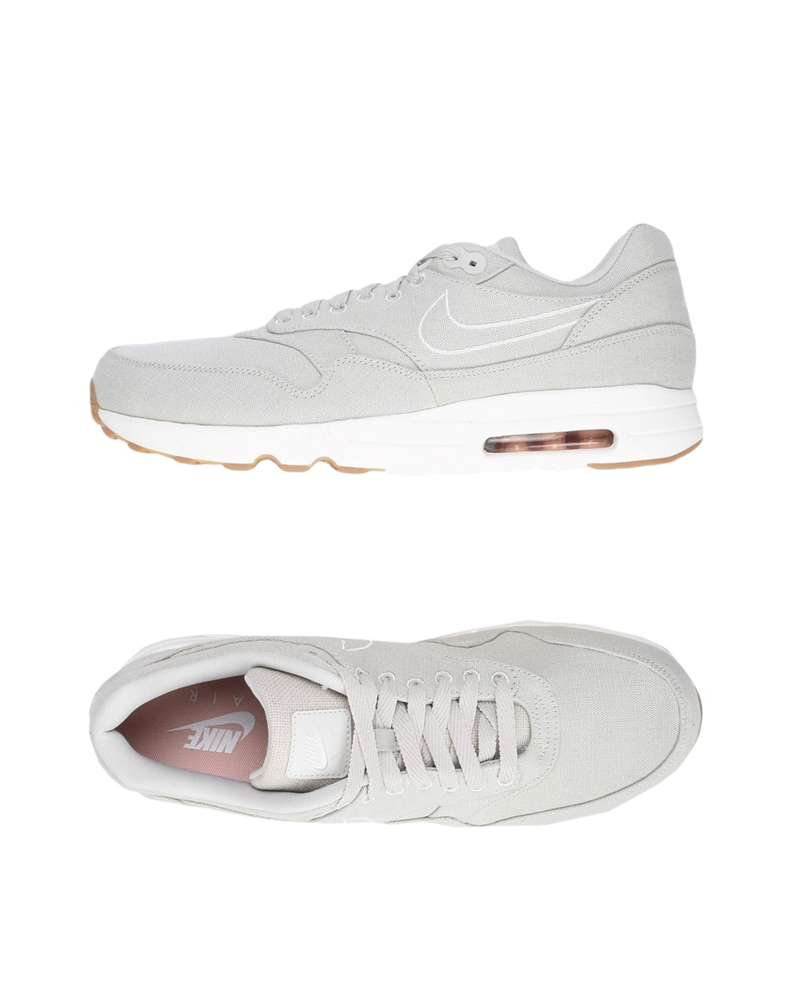 Sneakers Nike  Air Max 1 Ultra 2.0 Textile - Uomo - 11266523CK