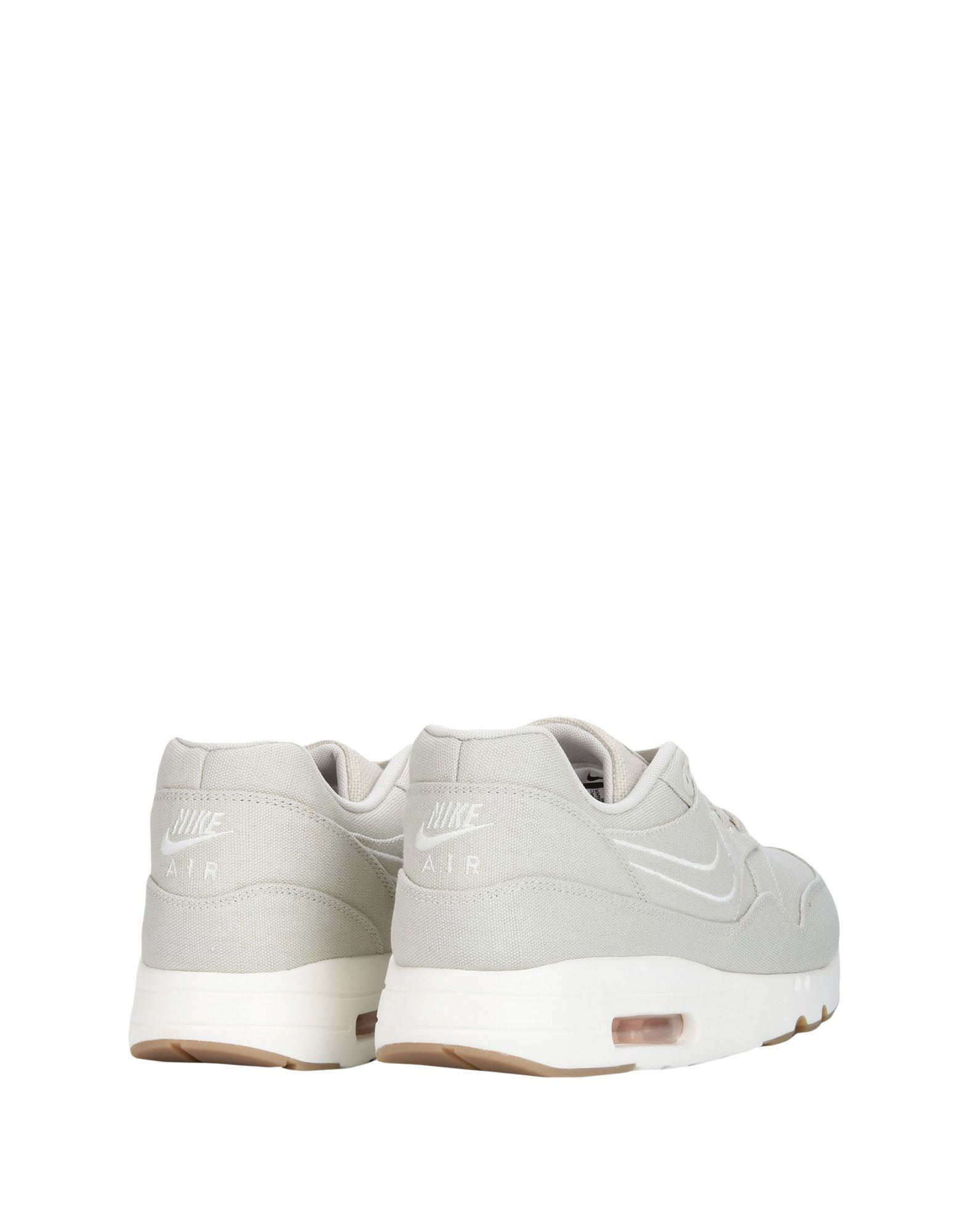 Sneakers Nike  Air Max 1 Ultra 2.0 Textile - Homme - Sneakers Nike sur