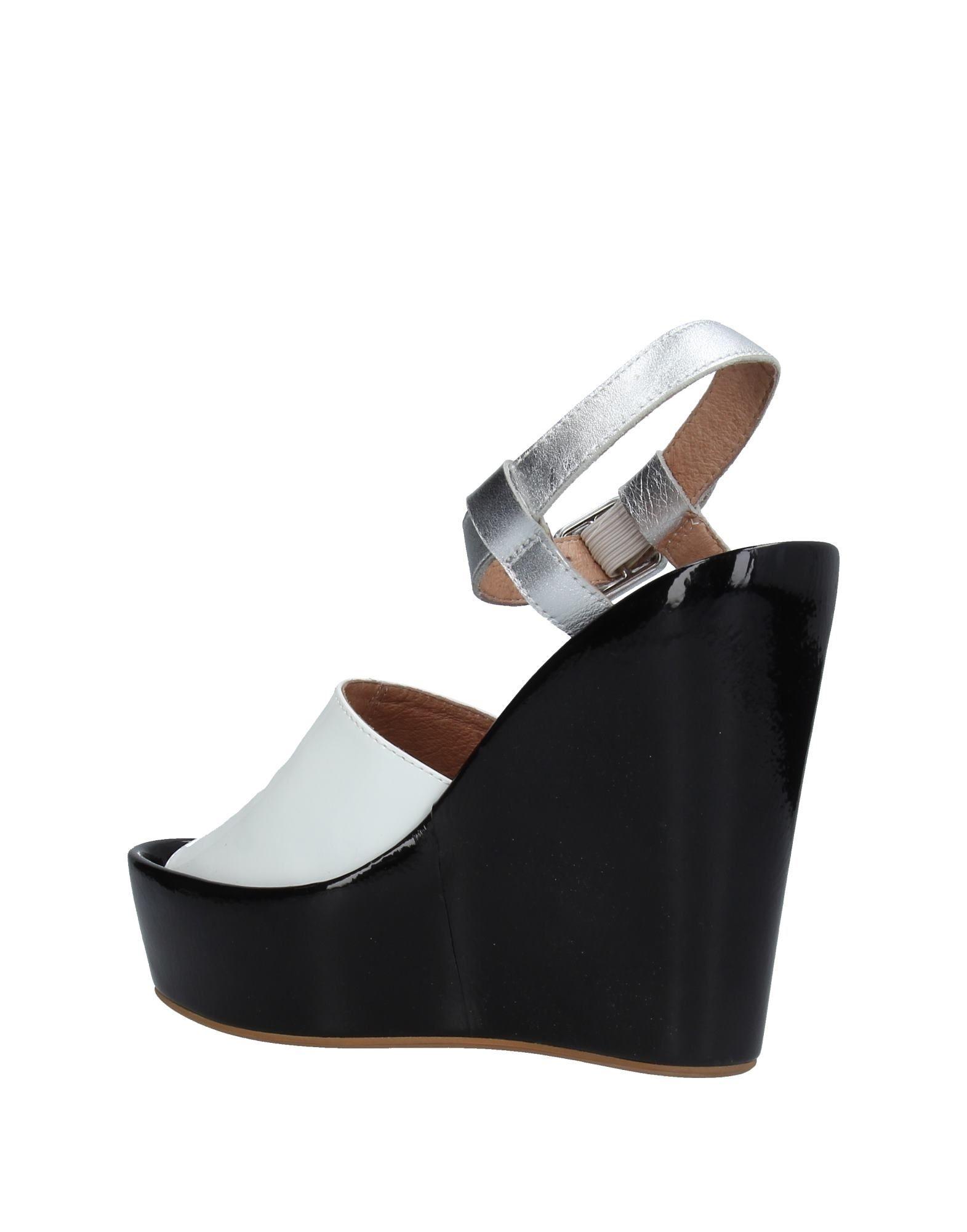 Jeffrey Campbell Sandalen Damen  11266564ST 11266564ST  Gute Qualität beliebte Schuhe 4e8bd6