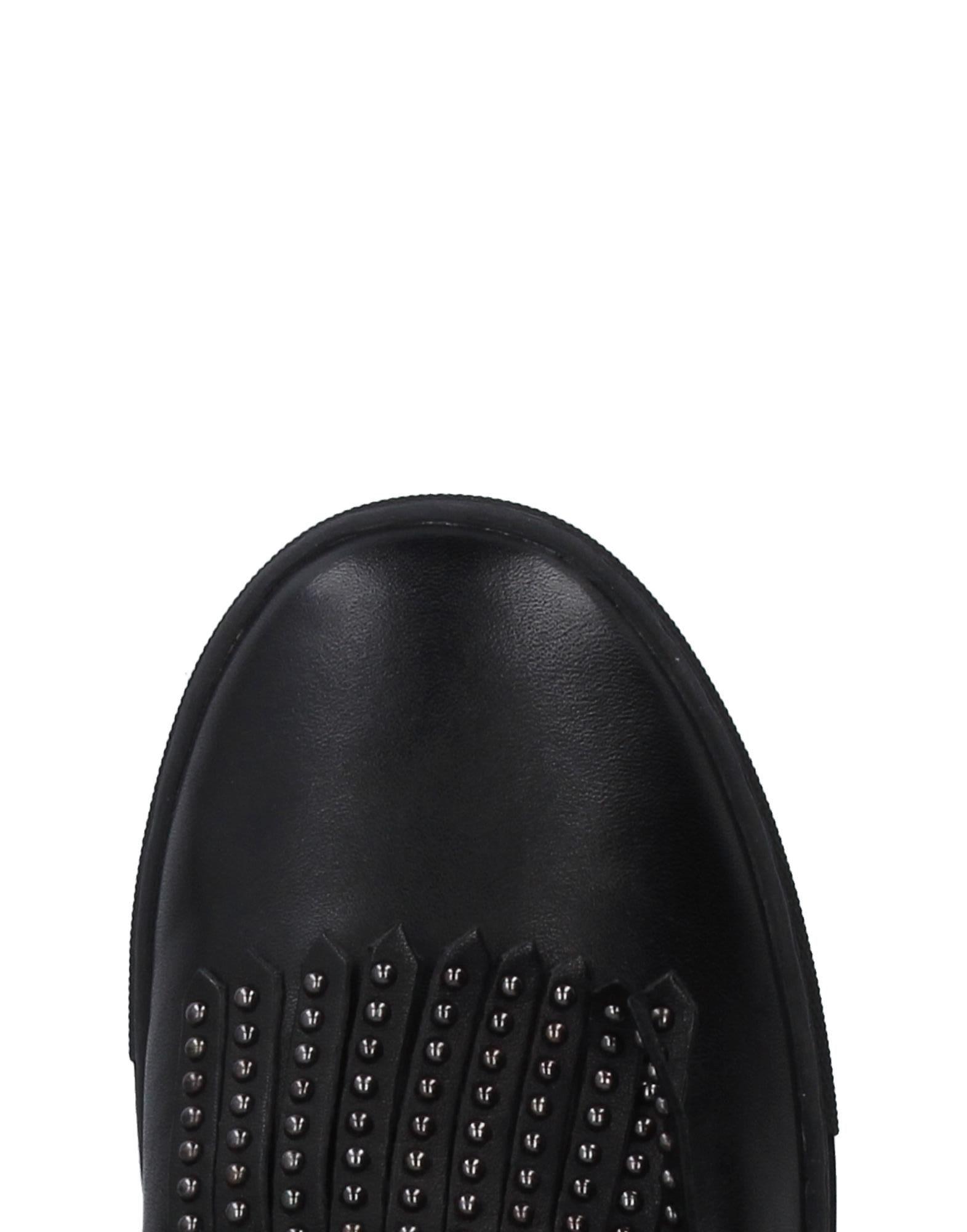 Crime London Sneakers Damen  beliebte 11266569DD Gute Qualität beliebte  Schuhe c20b76
