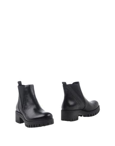 CAFèNOIR - Ankle boot