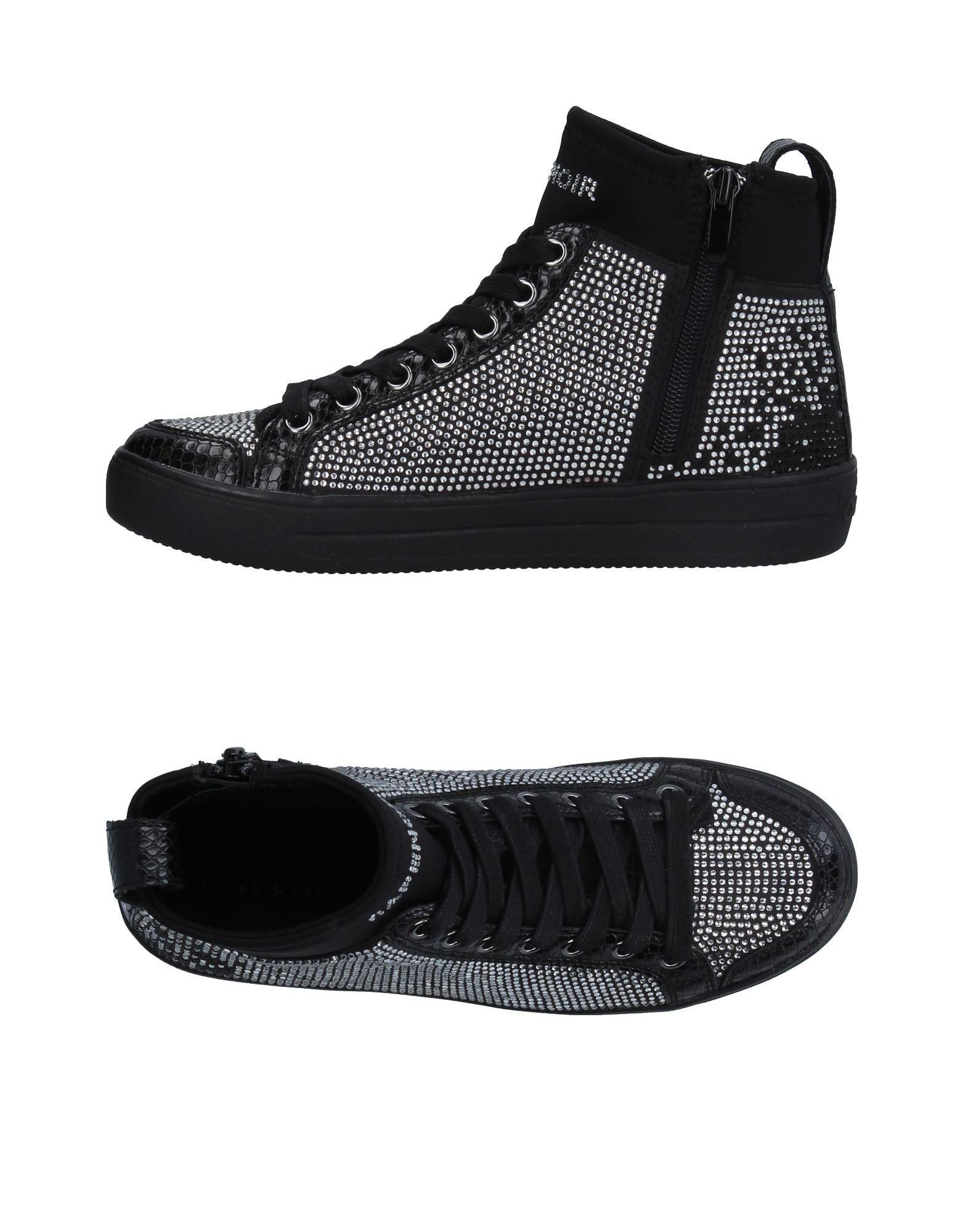 Cafènoir Sneakers Damen  11266592MR Gute Qualität beliebte Schuhe
