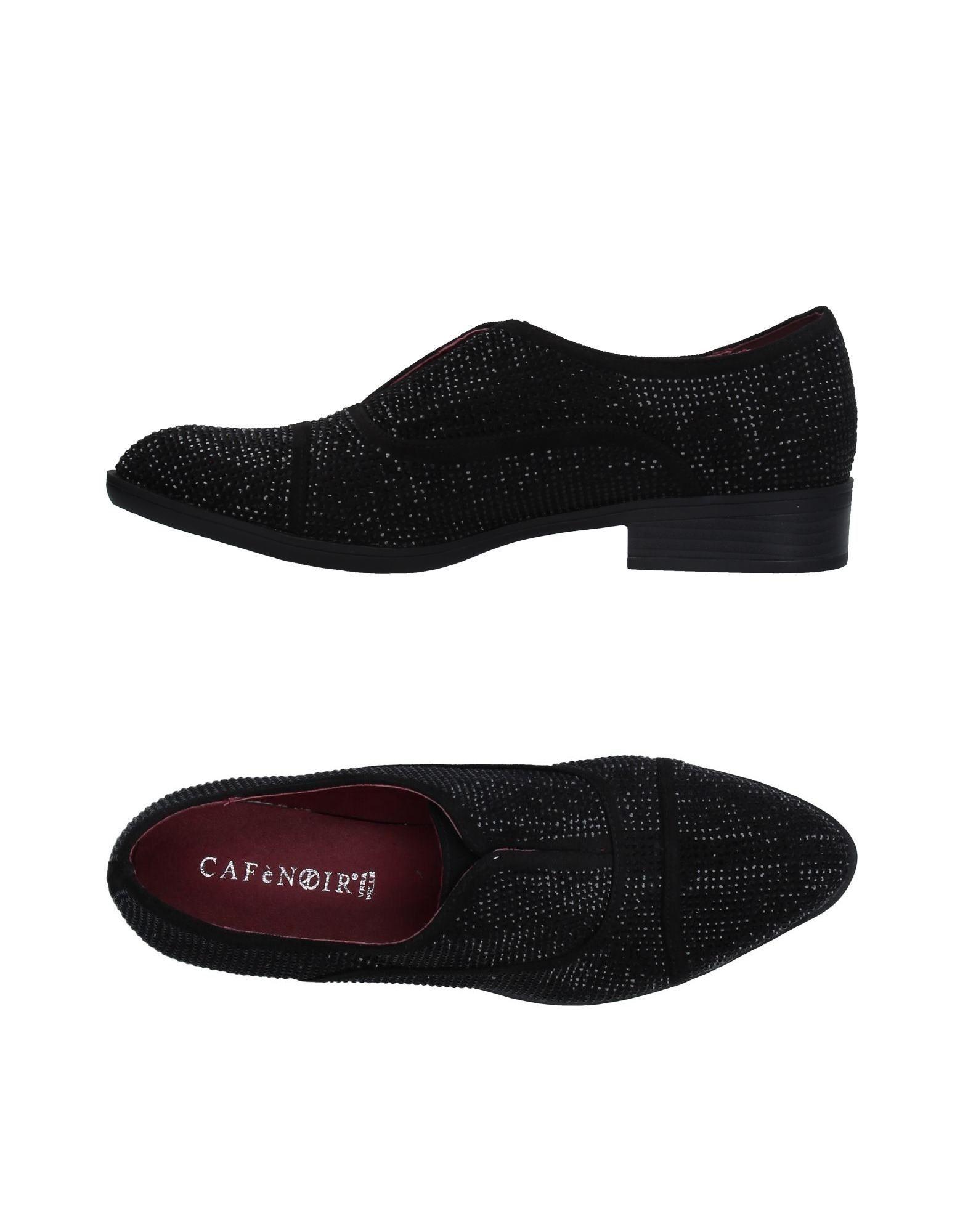 Cafènoir Loafers - Canada Women Cafènoir Loafers online on  Canada - - 11266601OS 14999a