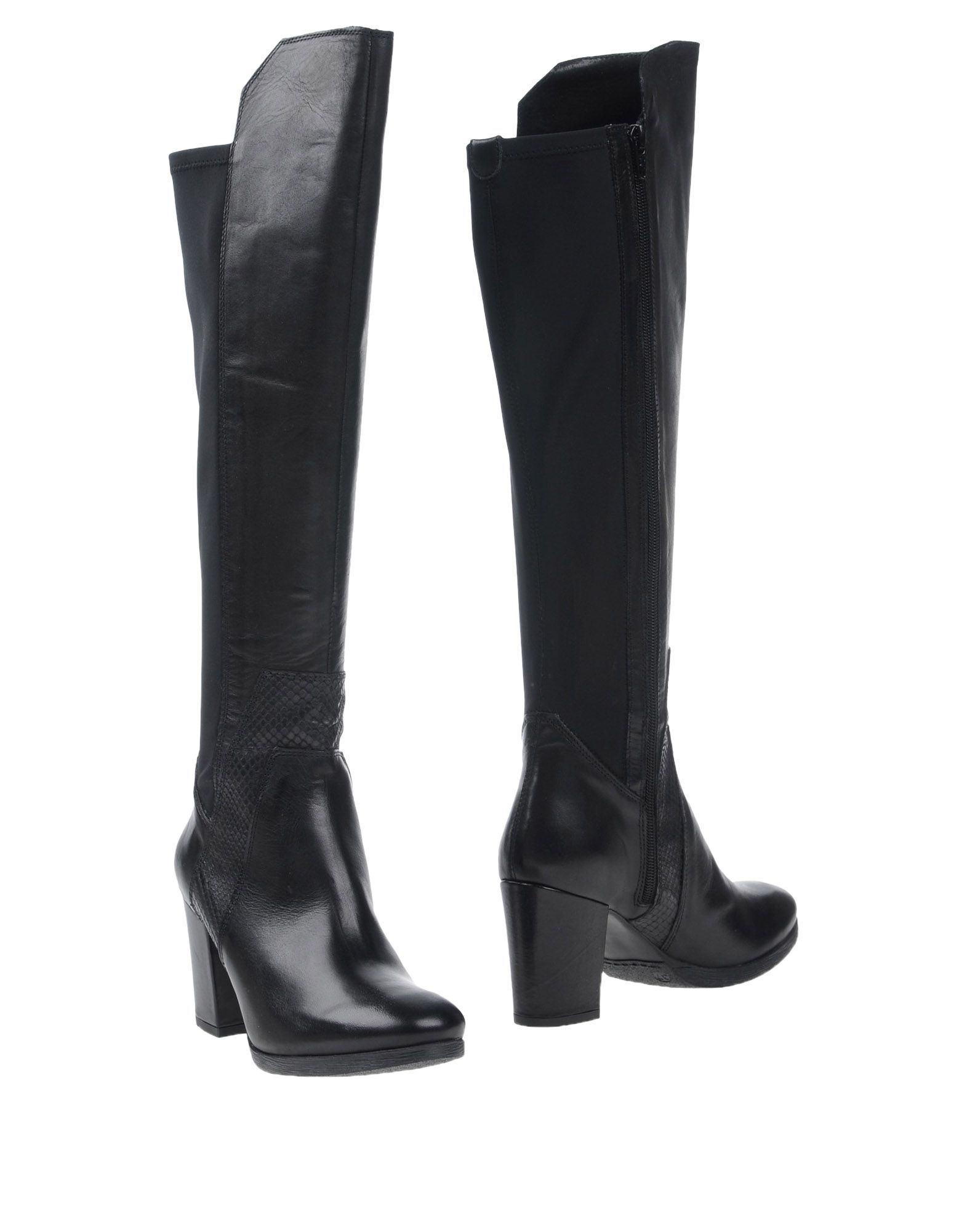Cafènoir Boots - Women Cafènoir Boots online - on  United Kingdom - online 11266614HD 64beea