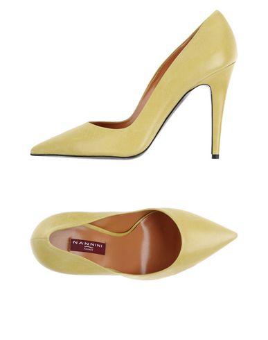 Escarpins Chaussures Chaussures Nannini Chaussures Chaussures Chaussures Nannini Escarpins Nannini Escarpins Escarpins Nannini Chaussures Nannini Escarpins XXUSqA