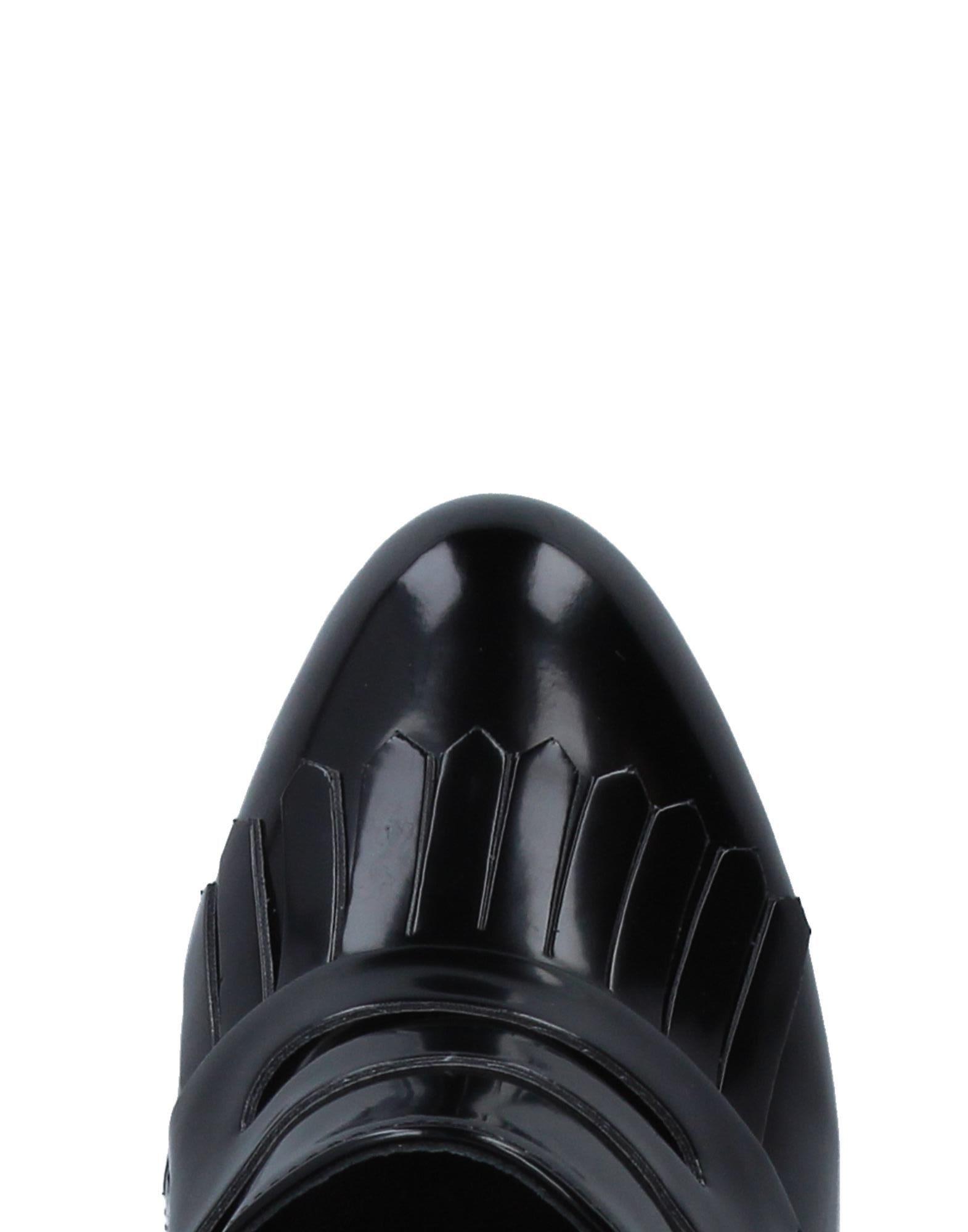 Cafènoir Mokassins Damen Qualität  11266715SK Gute Qualität Damen beliebte Schuhe bfb0f3