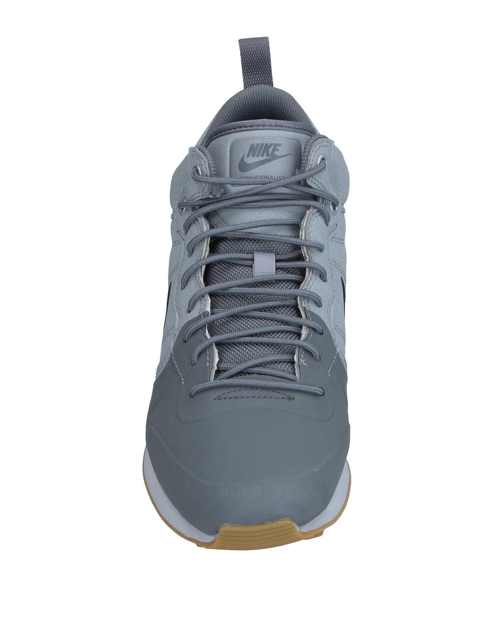 Nike Sneakers Herren  11266718PN Heiße Schuhe 8f3f8d