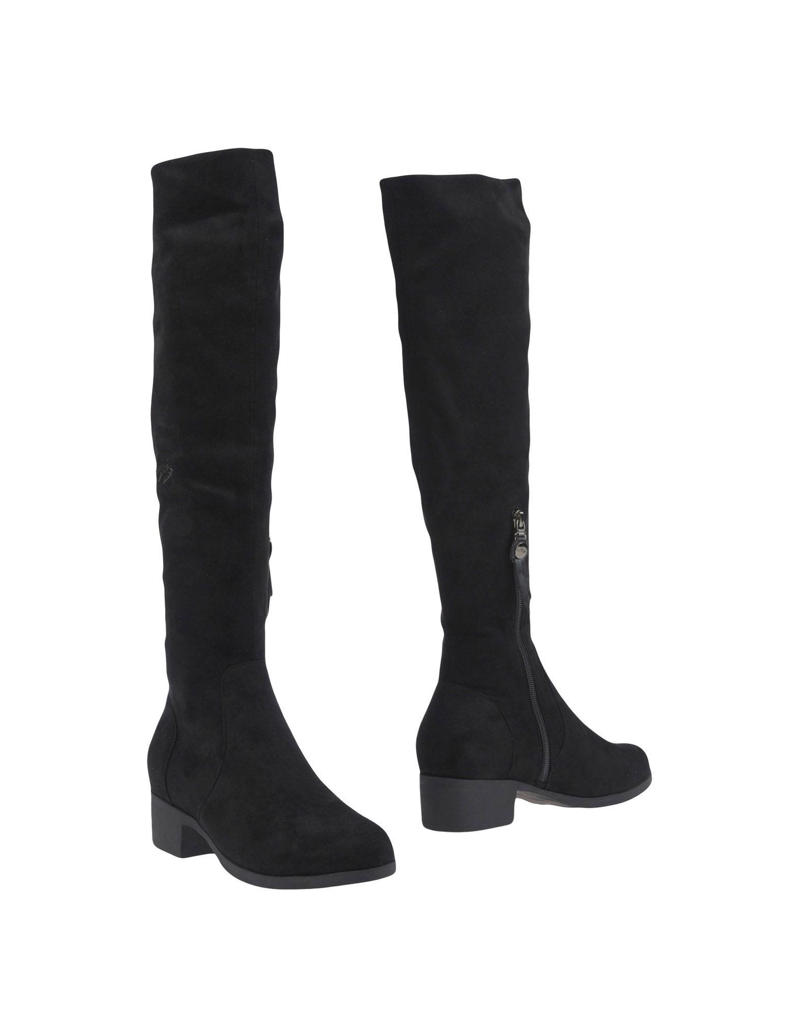 Tua By Braccialini Stiefel Damen  11266815EQ Gute Qualität beliebte Schuhe