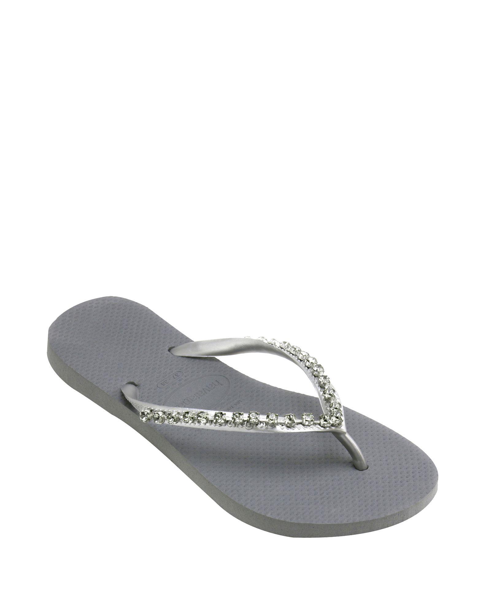 24ecd68b1 Slim Rock Mesh Mesh Mesh - Flip Flops - Women Havaianas Flip Flops