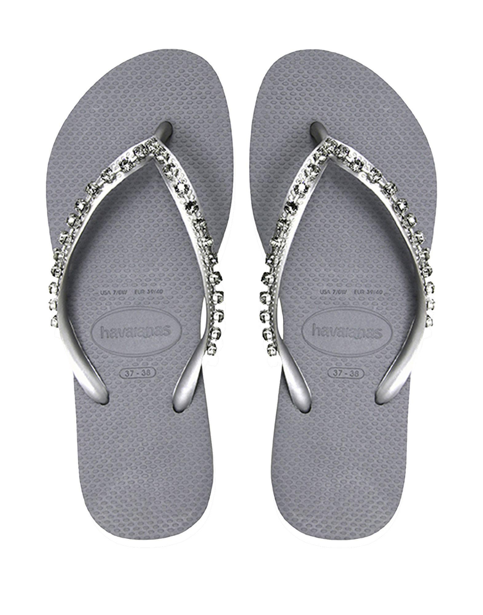 Sneakers Diadora offerte Donna - 11506576MX Nuove offerte Diadora e scarpe comode efe672