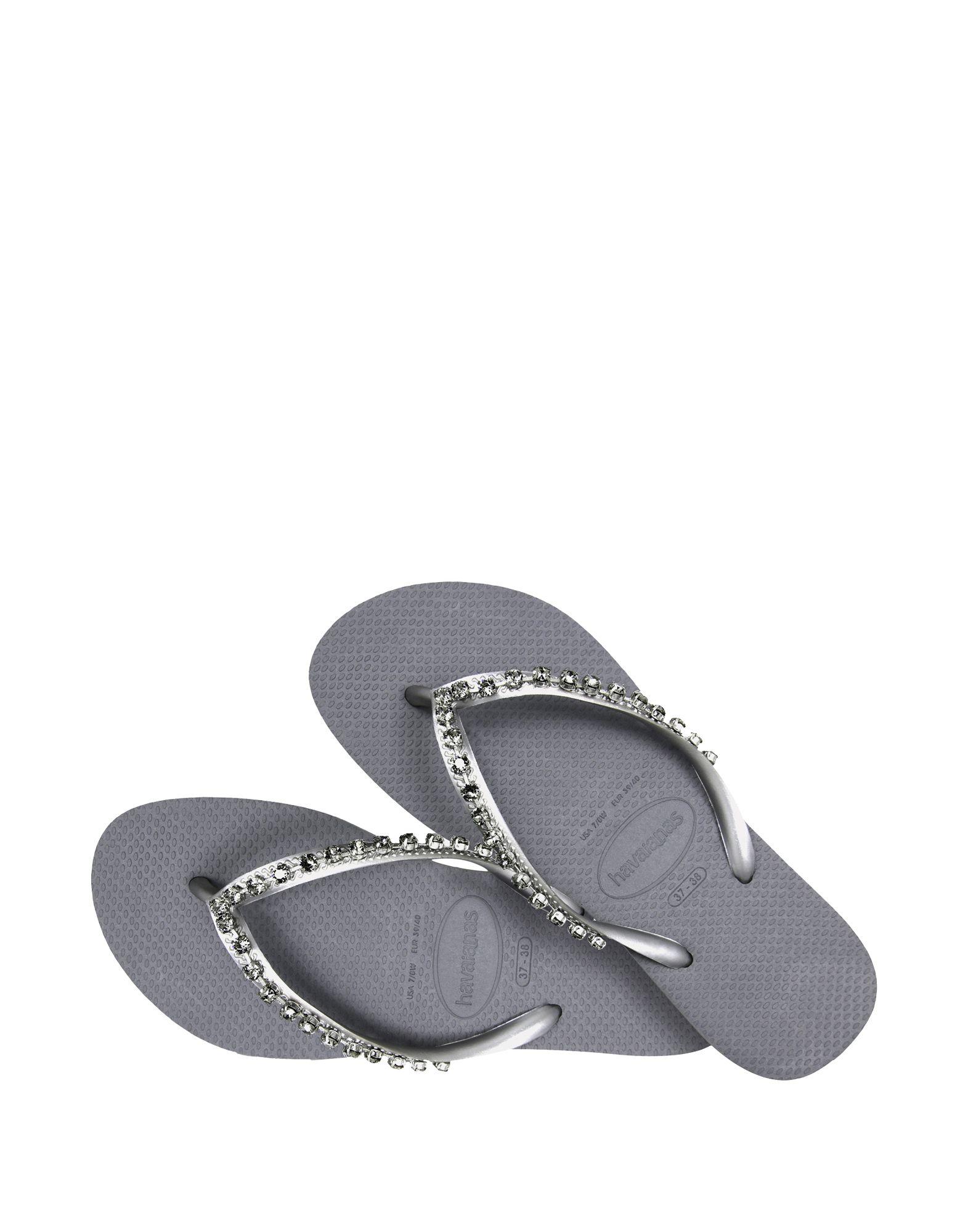 c97aeb001 Slim Rock Mesh Mesh Mesh - Flip Flops - Women Havaianas Flip Flops ...