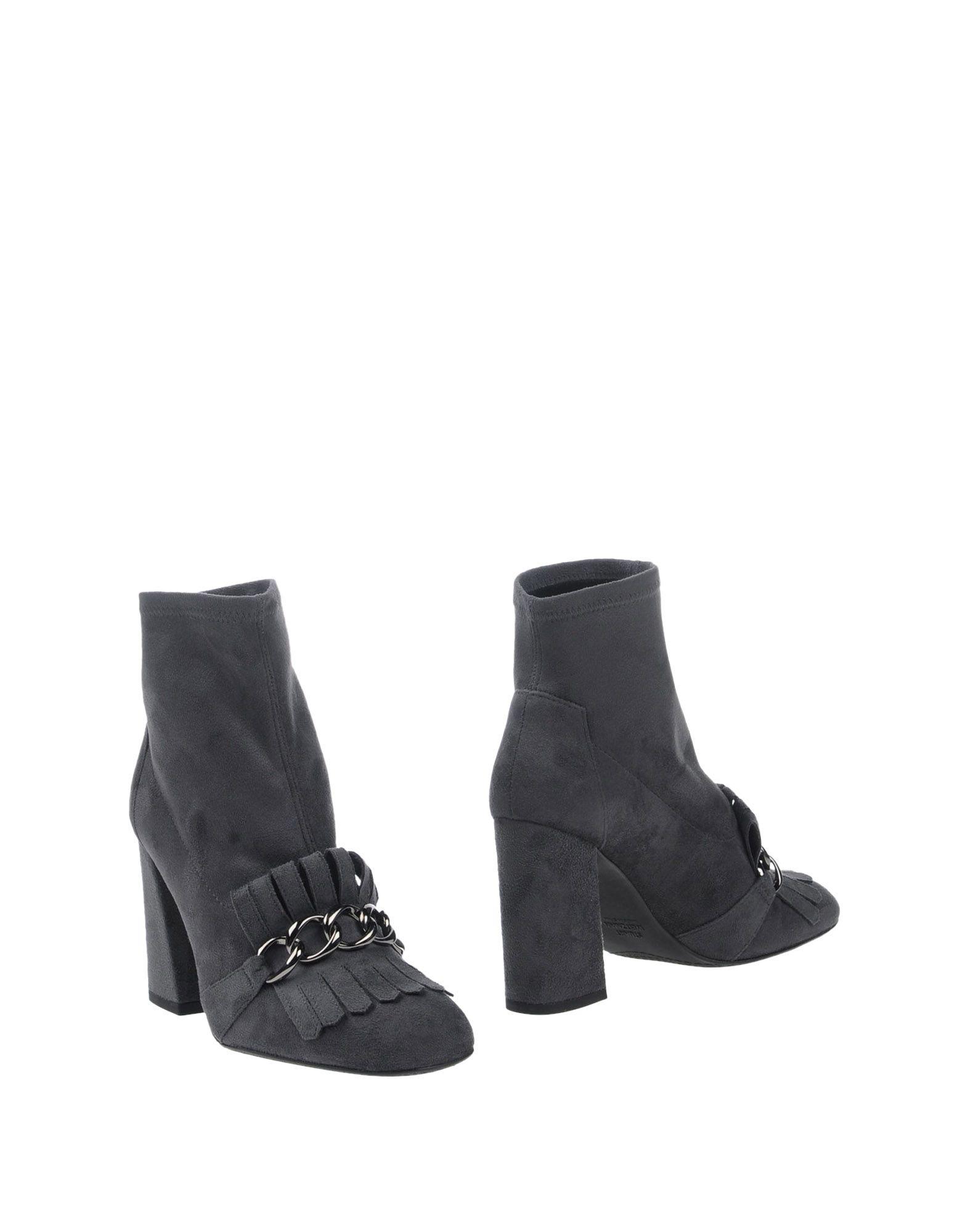 Stuart  Weitzman Stiefelette Damen  Stuart 11266860FWGünstige gut aussehende Schuhe 2596a8