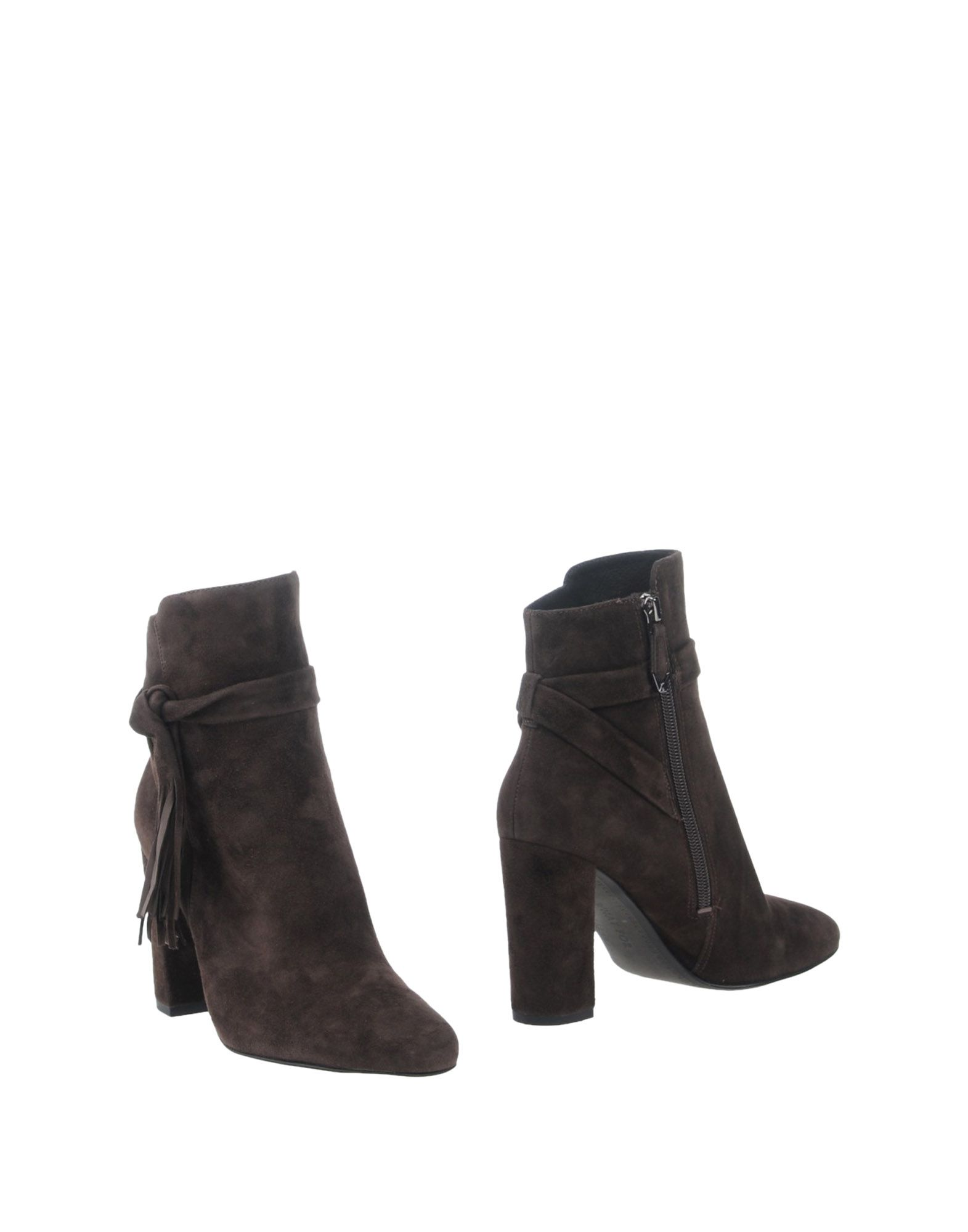 What Women For Ankle Boot - Women What What For Ankle Boots online on  United Kingdom - 11266897HB e3667a