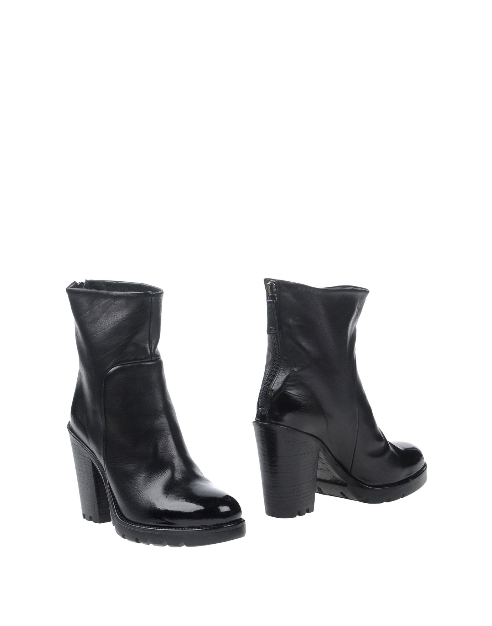 Bottine Kingston Femme - Bottines Kingston sur