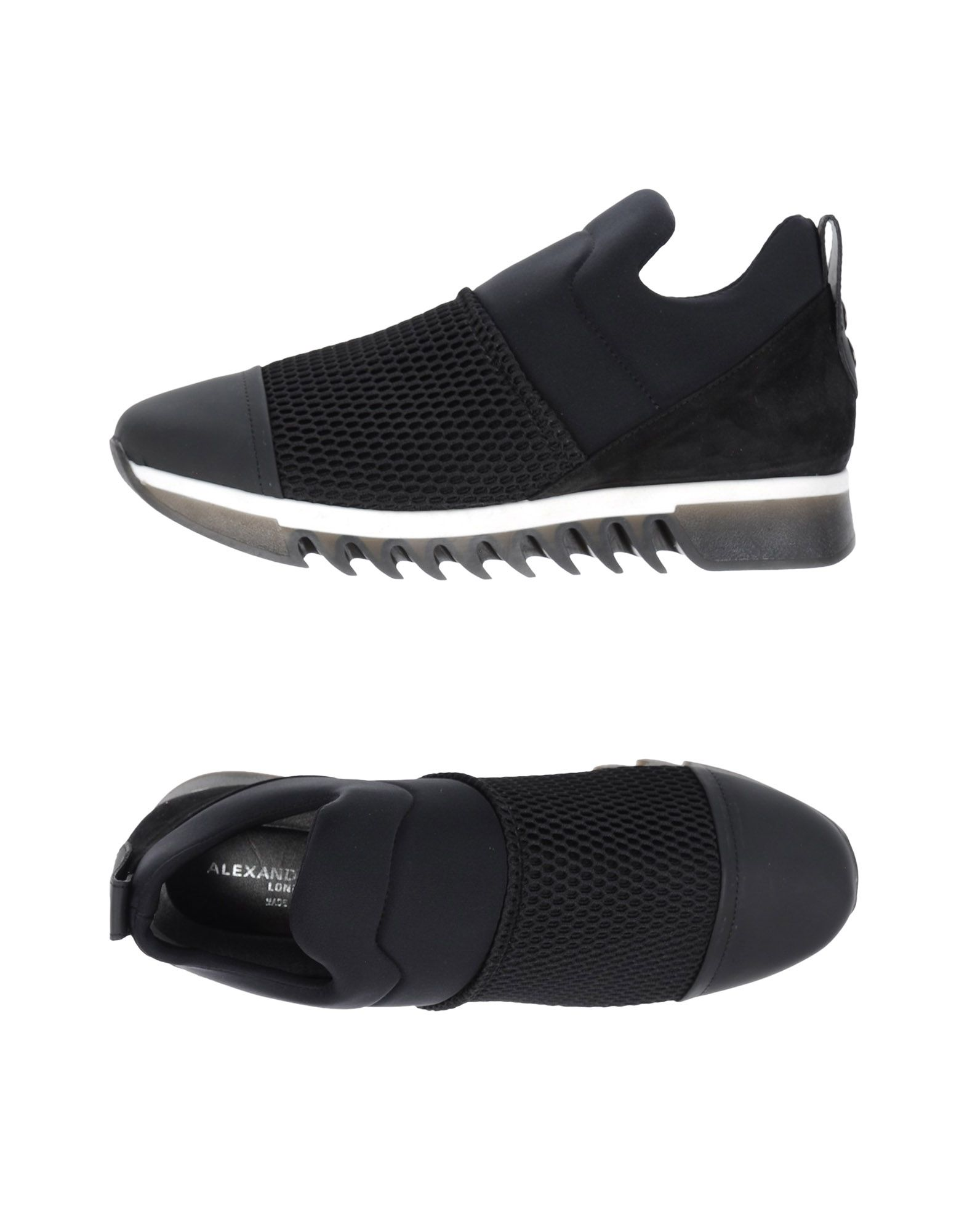 Alexander Smith Smith Alexander Sneakers Herren  11266899WM Neue Schuhe a16d1b