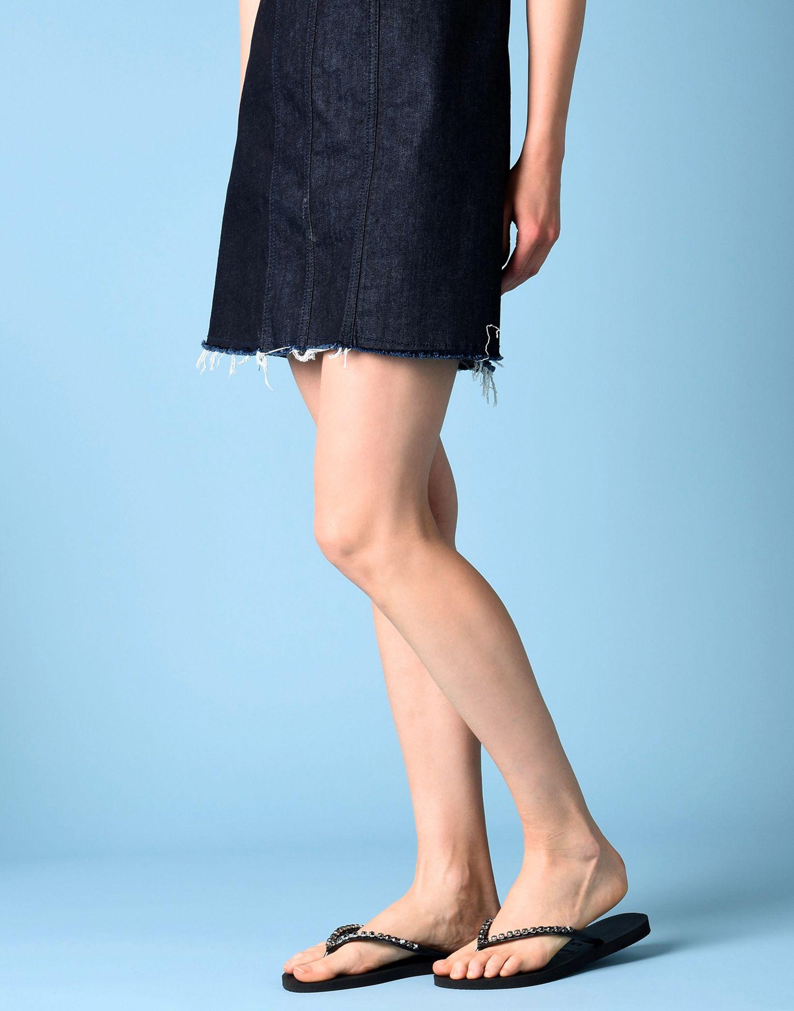 Havaianas Dianetten Damen  11266909SF Schuhe Gute Qualität beliebte Schuhe 11266909SF fc880a