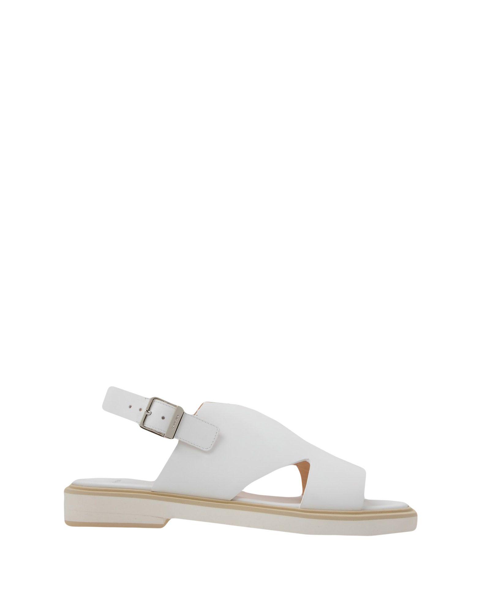 Rabatt  Schuhe Carven Sandalen Damen  Rabatt 11267086SP 6a61e4