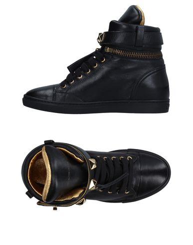 Nuevos zapatos para hombres y mujeres, descuento por tiempo limitado L' Zapatillas L' limitado Autre Chose Mujer - Zapatillas L' Autre Chose Negro 8a477e