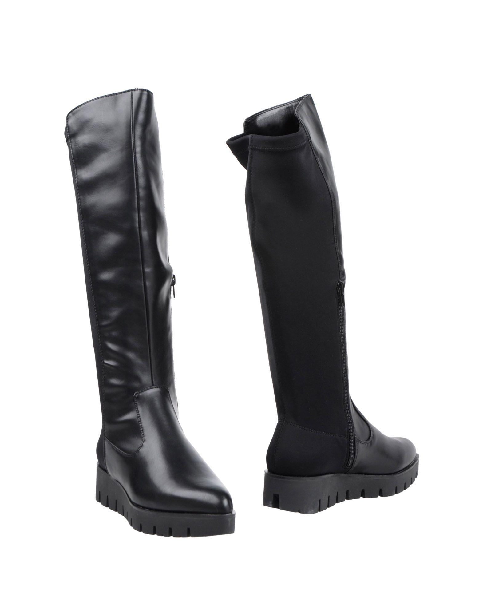 Bibi Lou Lou Boots - Women Bibi Lou Lou Boots online on  Canada - 11267126PM 8f91a5