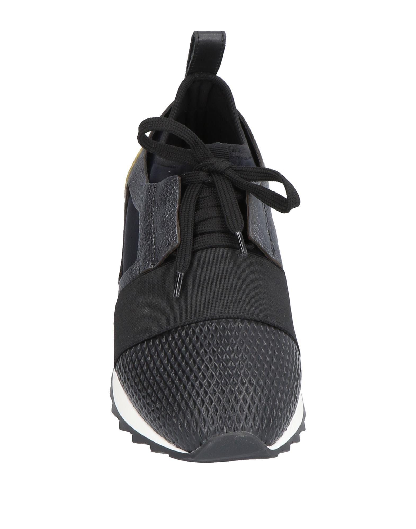 Scarpe economiche e resistenti Sneakers Stokton Donna - 11267135LA
