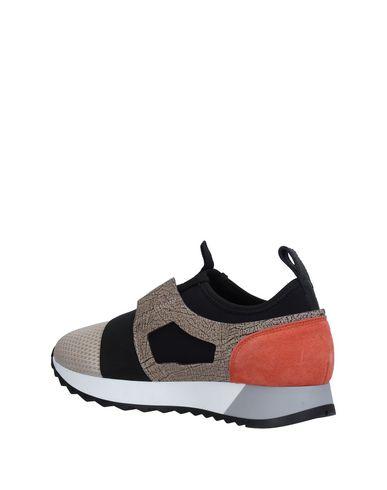 Sneakers Stokton Beige Sneakers Stokton Beige Stokton ZwOExS