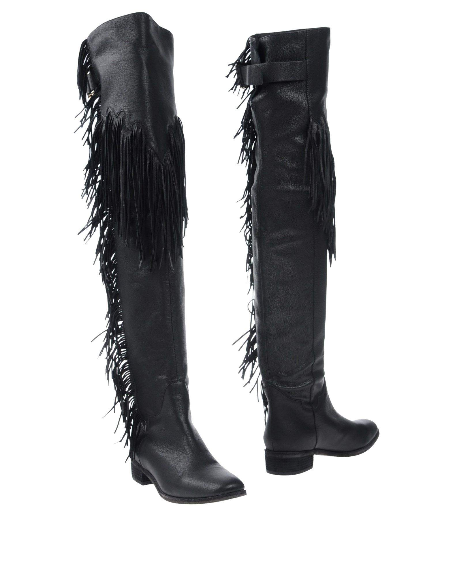 Bottes See By Chloé Femme - Bottes See By Chloé sur