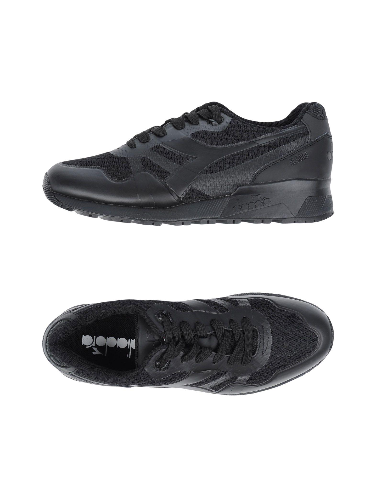Sneakers Diadora Uomo - 11267289GN Scarpe economiche e buone