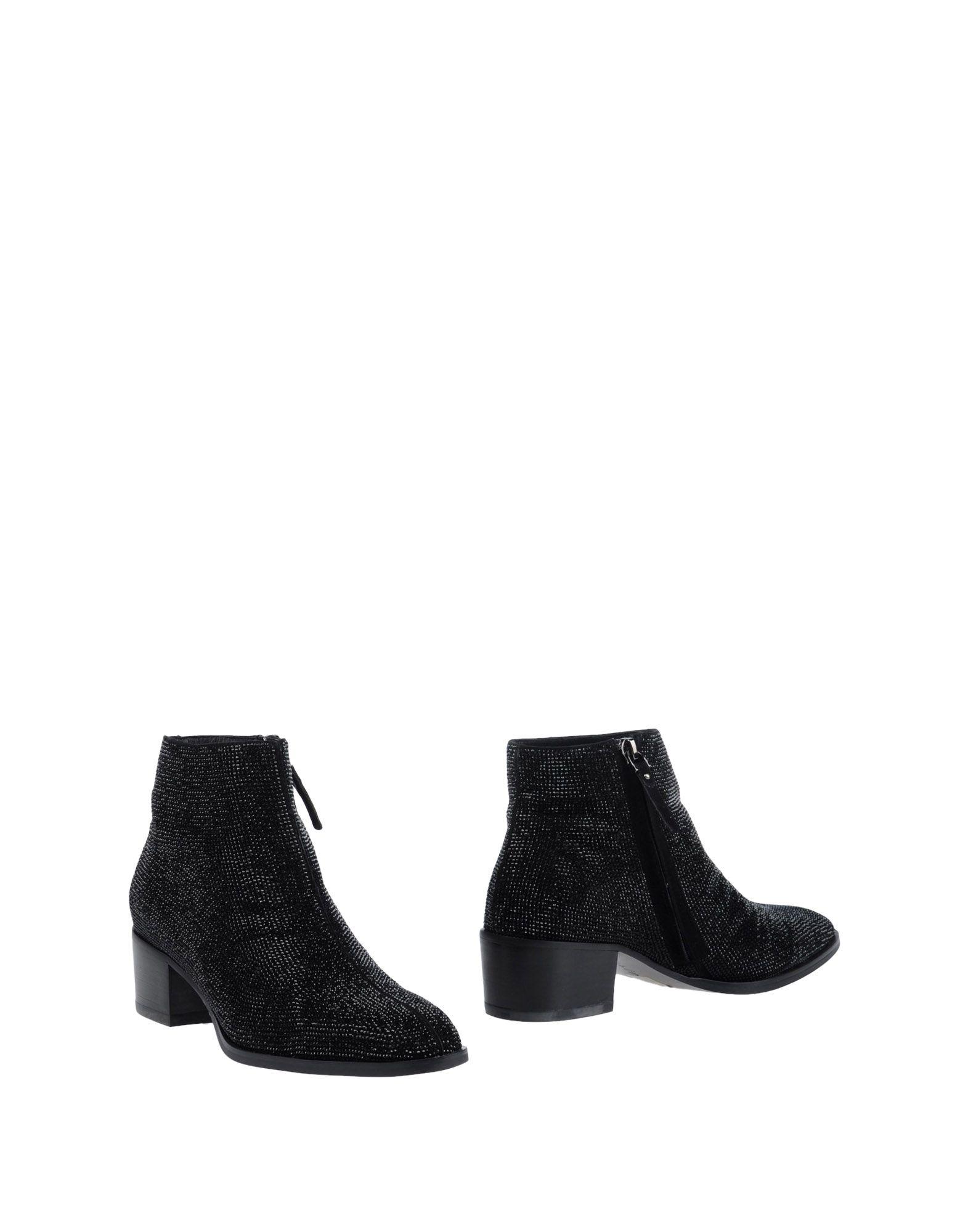 Lola Cruz Stiefelette Damen  11267381IX Gute Qualität beliebte Schuhe