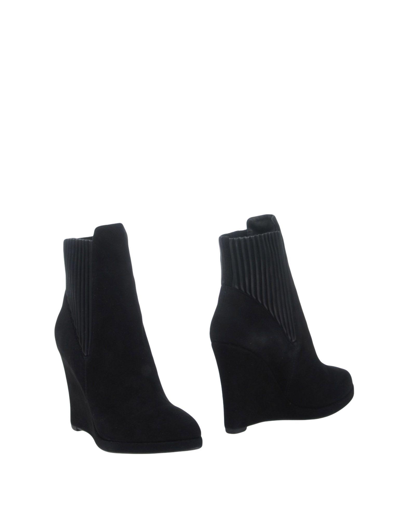 Lola Cruz Chelsea Boots Damen  11267413LB Neue Schuhe Schuhe Schuhe c6e340