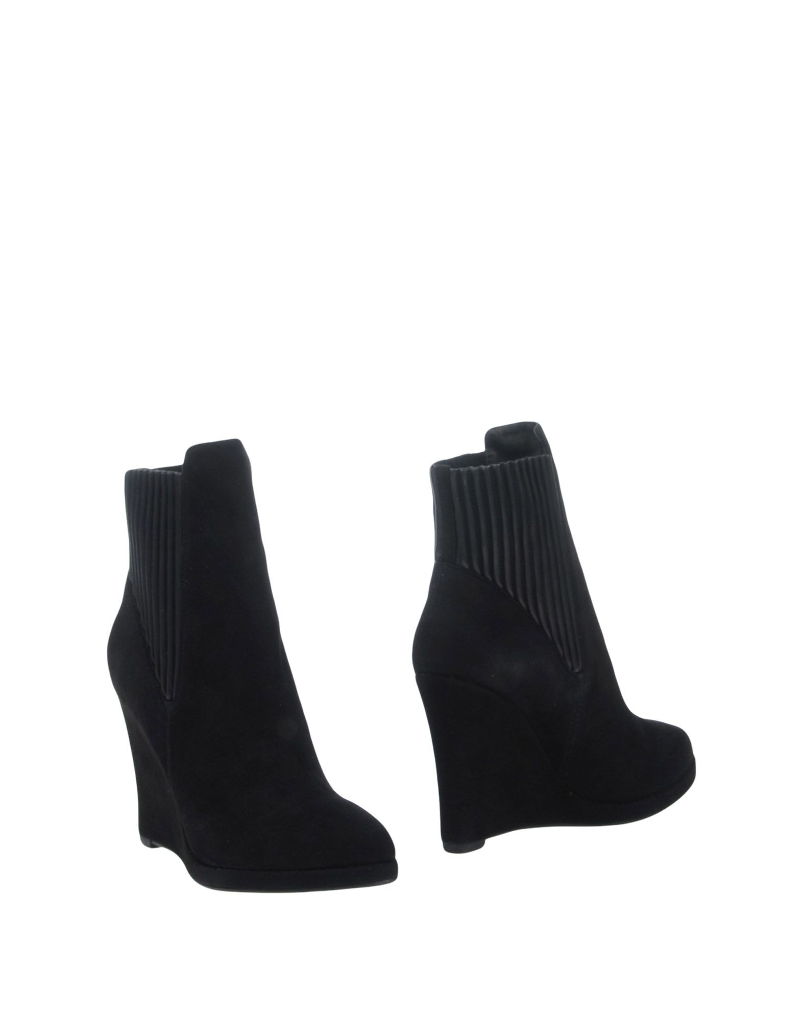 Lola  Cruz Chelsea Boots Damen  Lola 11267413LB Neue Schuhe 0f2b5a