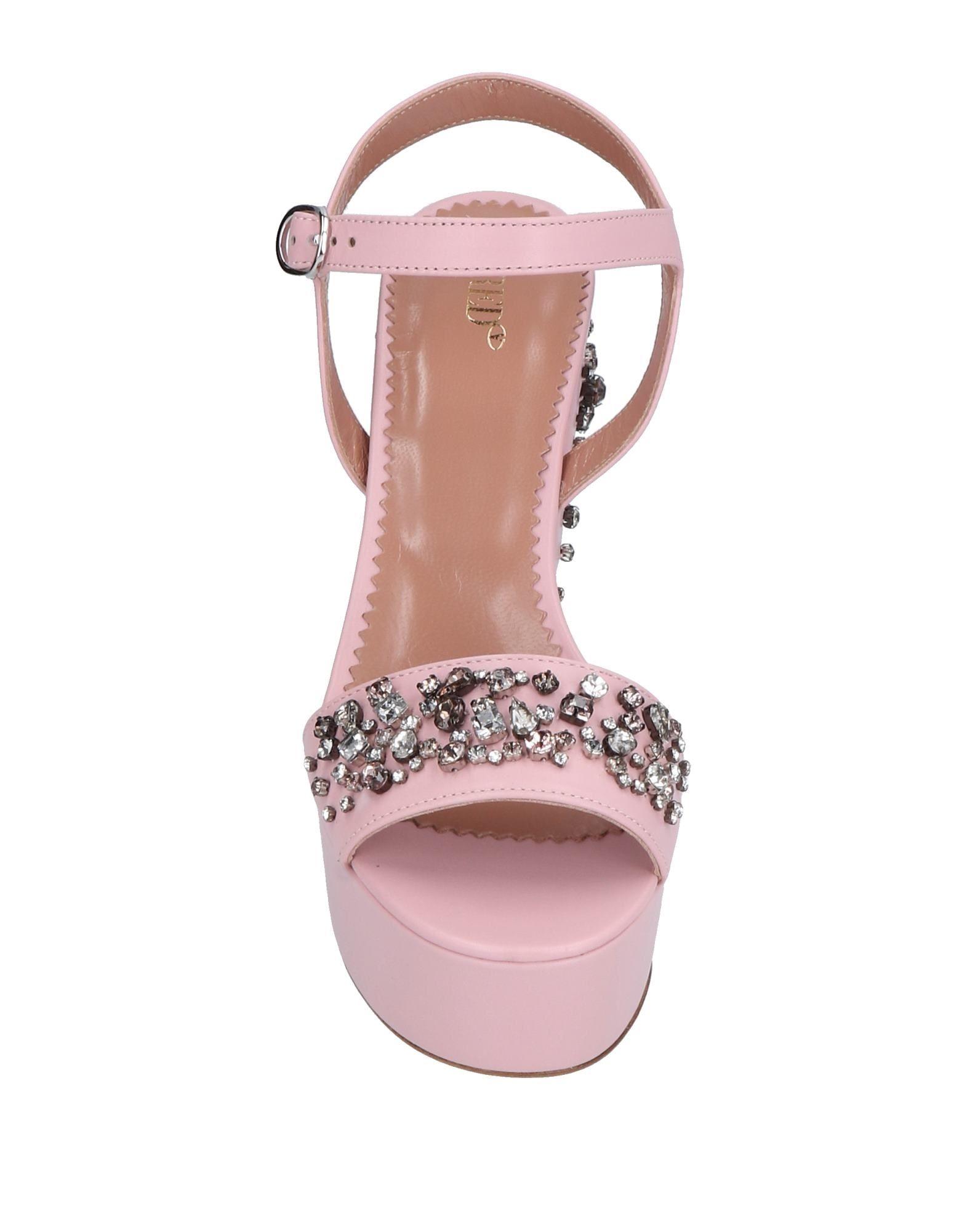 (v) (v) (v) les sandales - femmes rouge rouge (v) 11267466go sandales en ligne le royaume - uni - 201e90