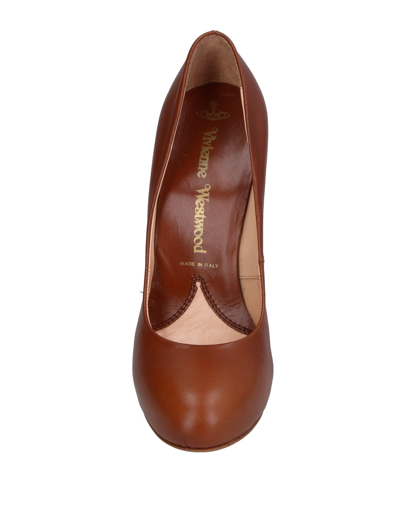 Vivienne Westwood Pumps aussehende Damen  11267503UJGünstige gut aussehende Pumps Schuhe 8edb94