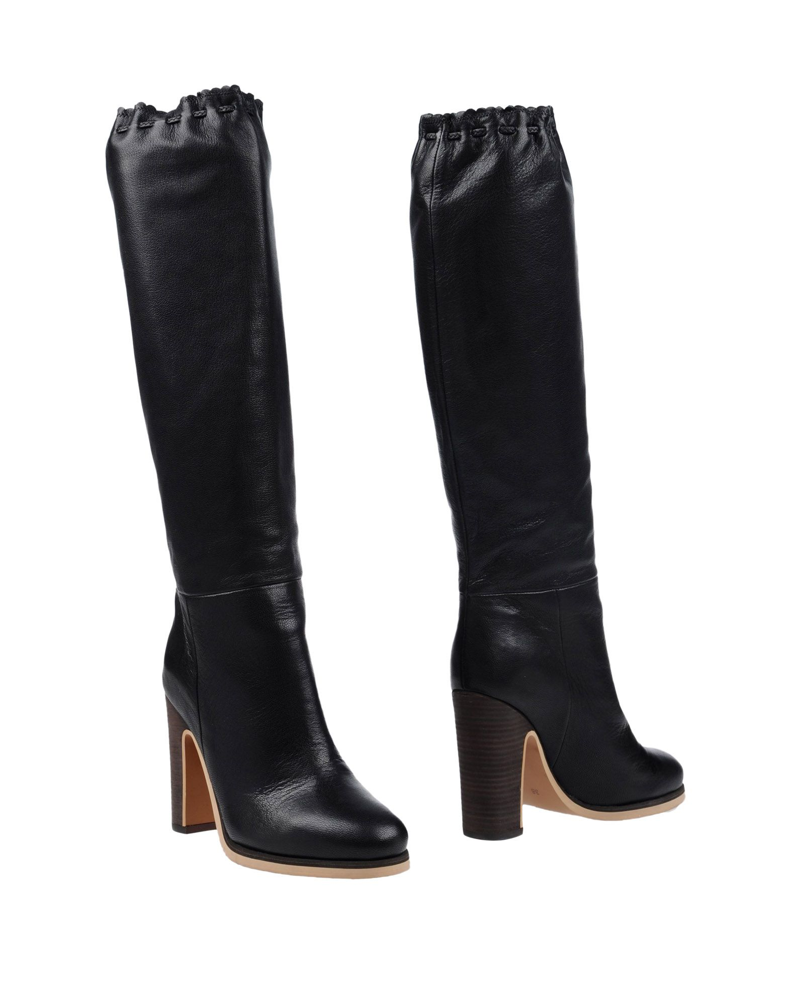 See By Chloé Boots Chloé - Women See By Chloé Boots Boots online on  United Kingdom - 11267548QV 9eb927