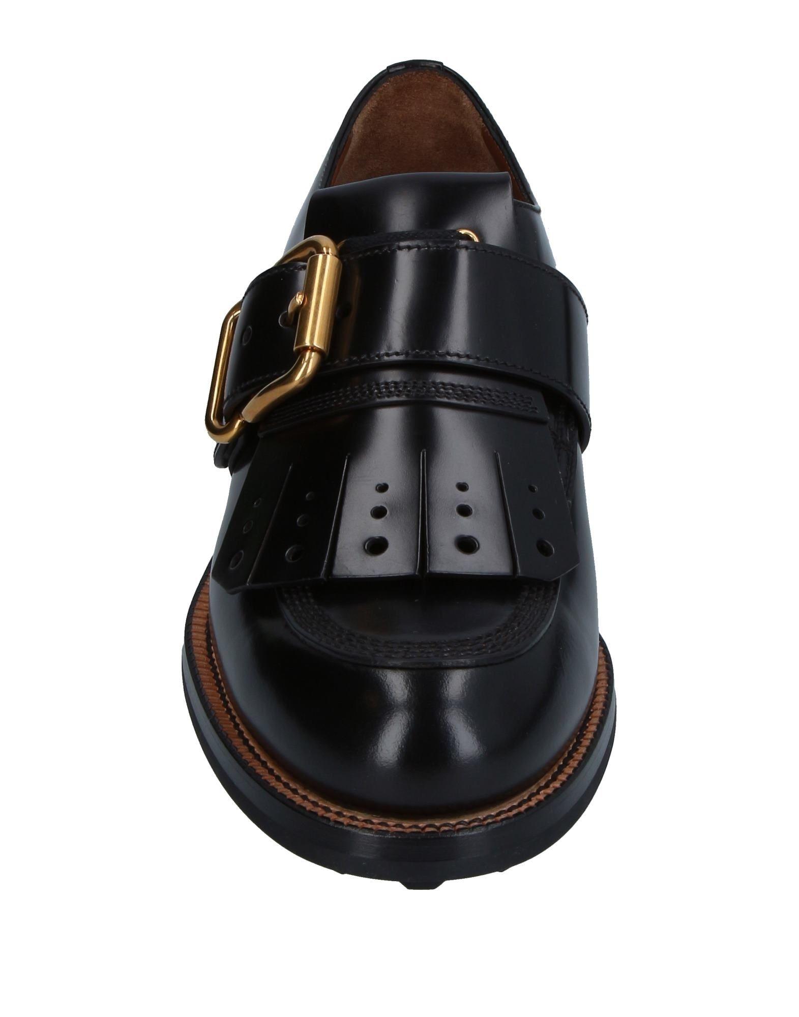 Prada Mokassins Qualität Herren  11267553JS Gute Qualität Mokassins beliebte Schuhe e8f3b1