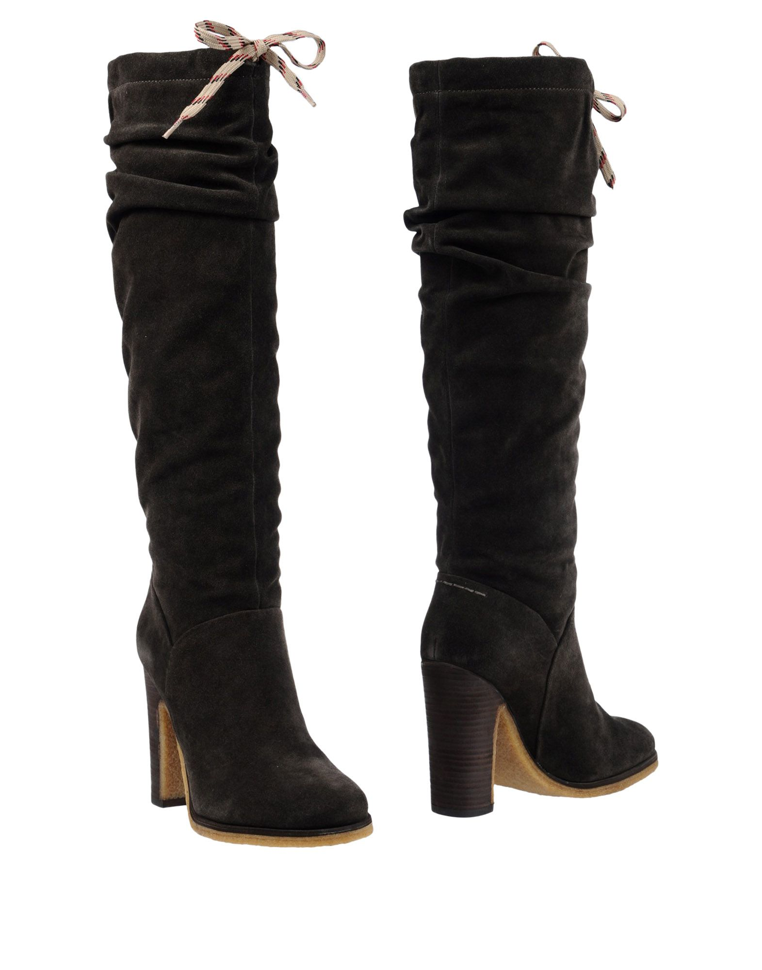 See By 11267554ONGünstige Chloé Stiefel Damen  11267554ONGünstige By gut aussehende Schuhe 2414c5