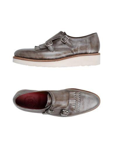 55bf354d048 GRENSON Loafers - Footwear | YOOX.COM