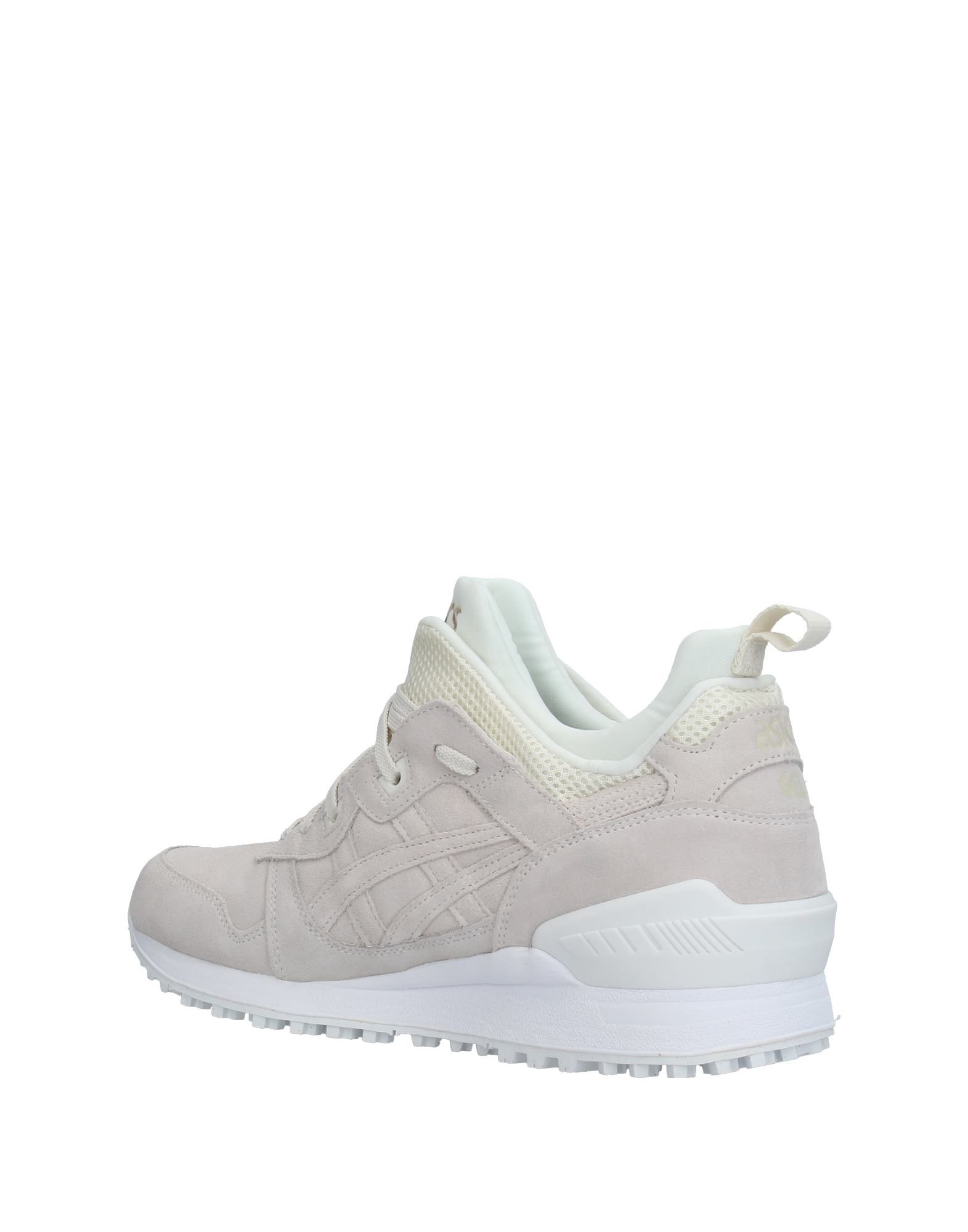Asics Tiger Sneakers Herren 11267646BR  11267646BR Herren Neue Schuhe 667686