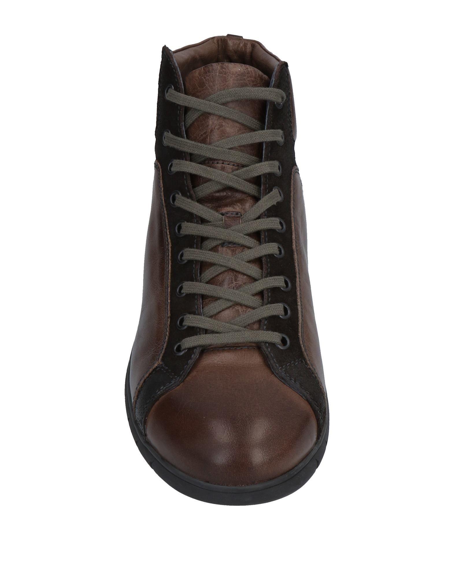 Rabatt Herren echte Schuhe Cafènoir Sneakers Herren Rabatt  11267680DB 75b089