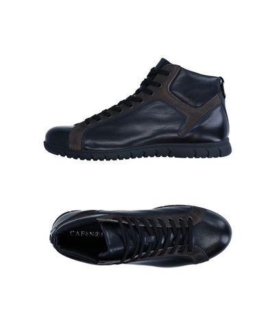 CAFèNOIR - Sneakers