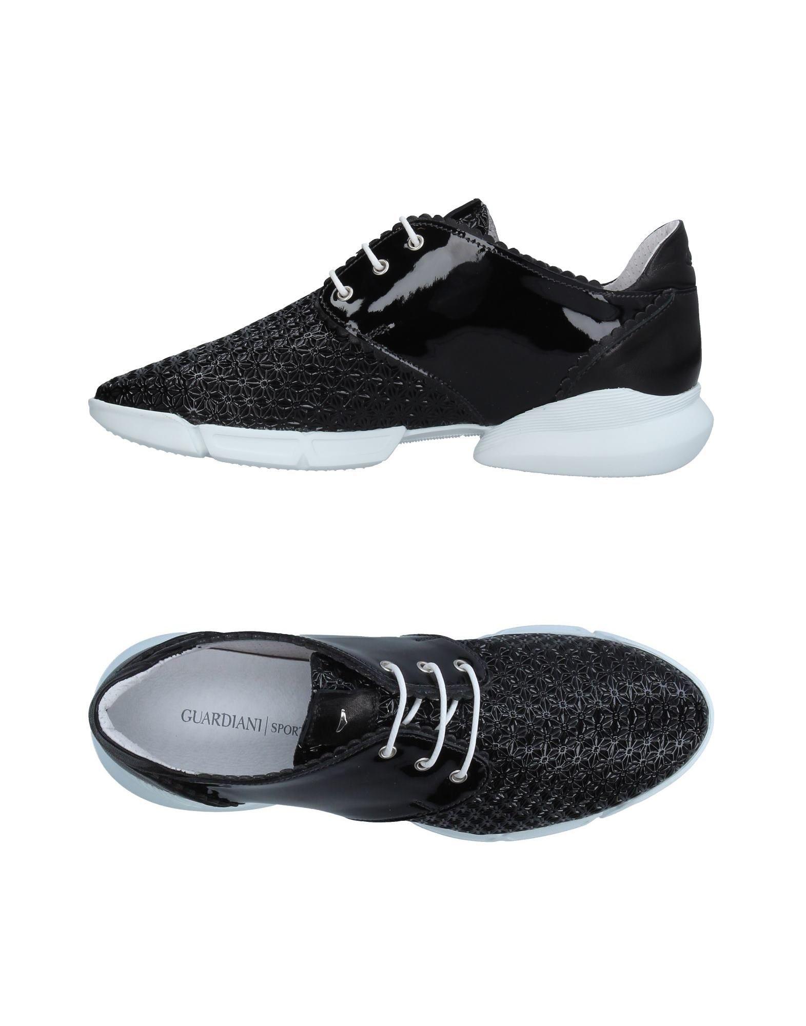 Baskets Alberto Guardiani Femme - Baskets Alberto Guardiani Blanc Les chaussures les plus populaires pour les hommes et les femmes