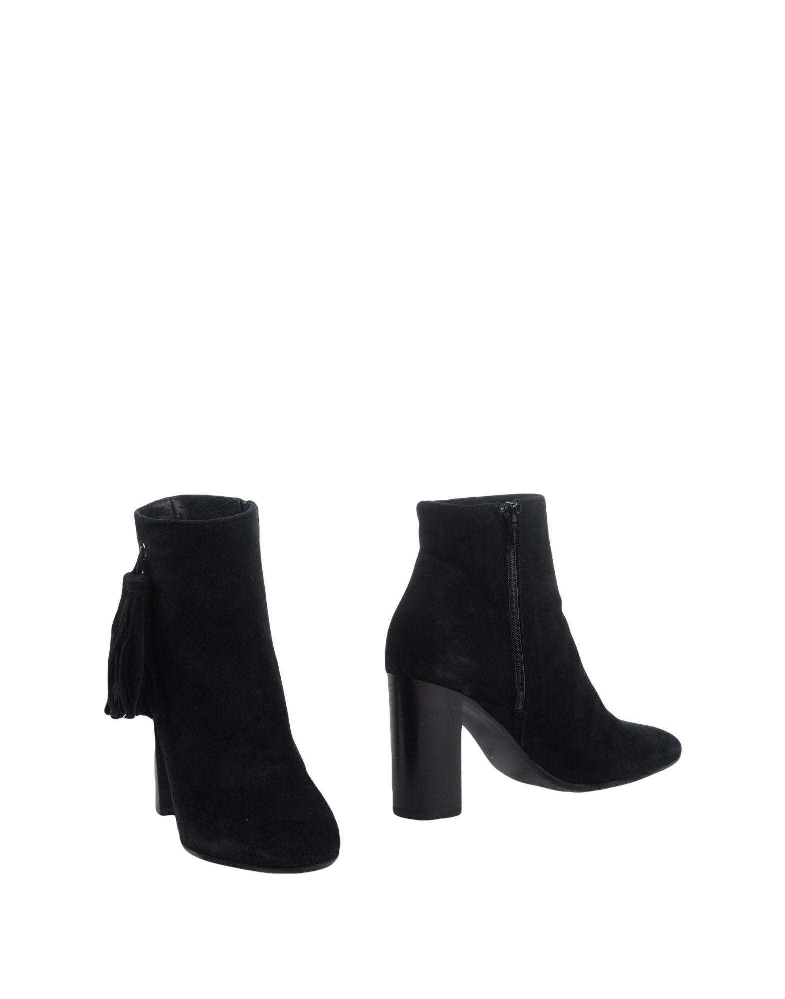 Lea 11267752LD Gute Qualität beliebte Schuhe