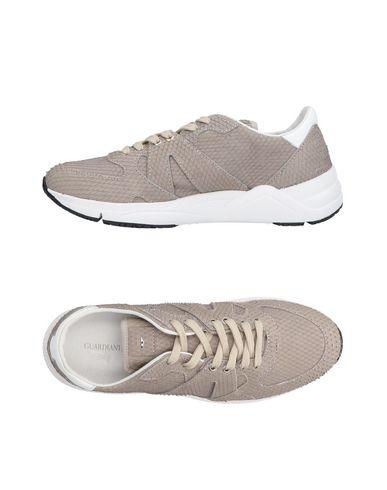 Zapatos con descuento Zapatillas Alberto Guardiani Hombre - Zapatillas Beige Alberto Guardiani - 11267766CL Beige Zapatillas d0c4d4