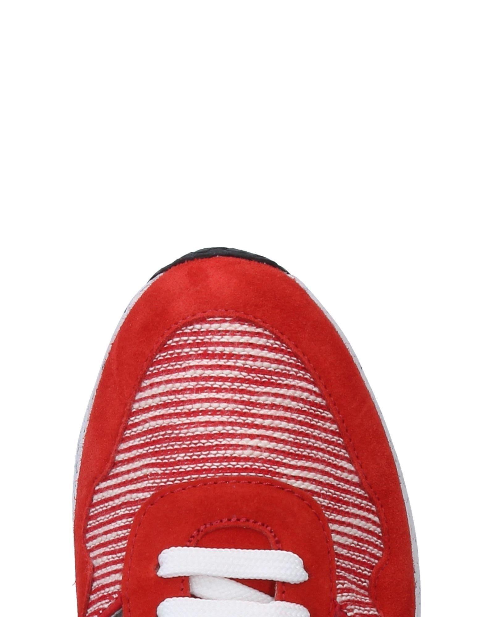 Alberto Guardiani Sneakers Herren   11267768AB acb917