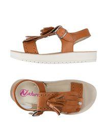 NATURINO - Sandals