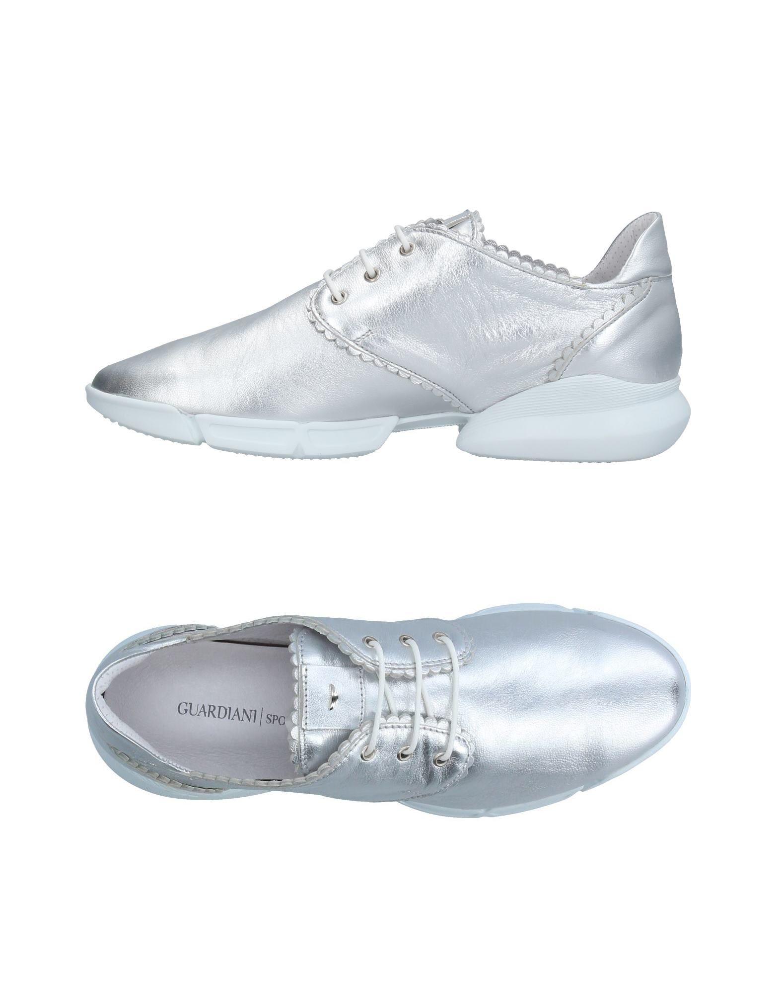 Sneakers Alberto Guardiani Donna - 11267789PQ
