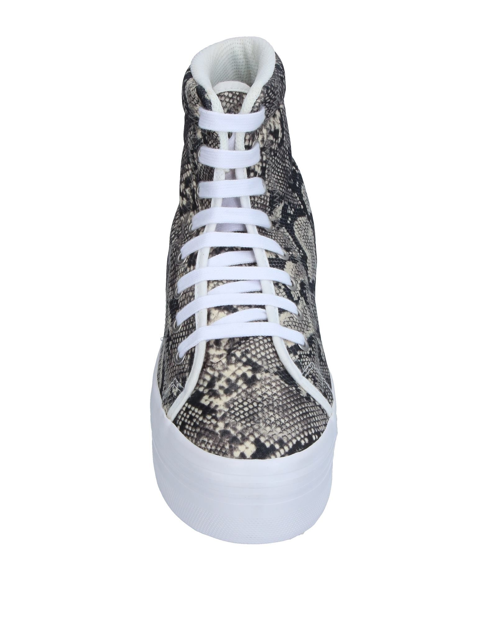 Sneakers Jc Play By Jeffrey Campbell Femme - Sneakers Jc Play By Jeffrey Campbell sur