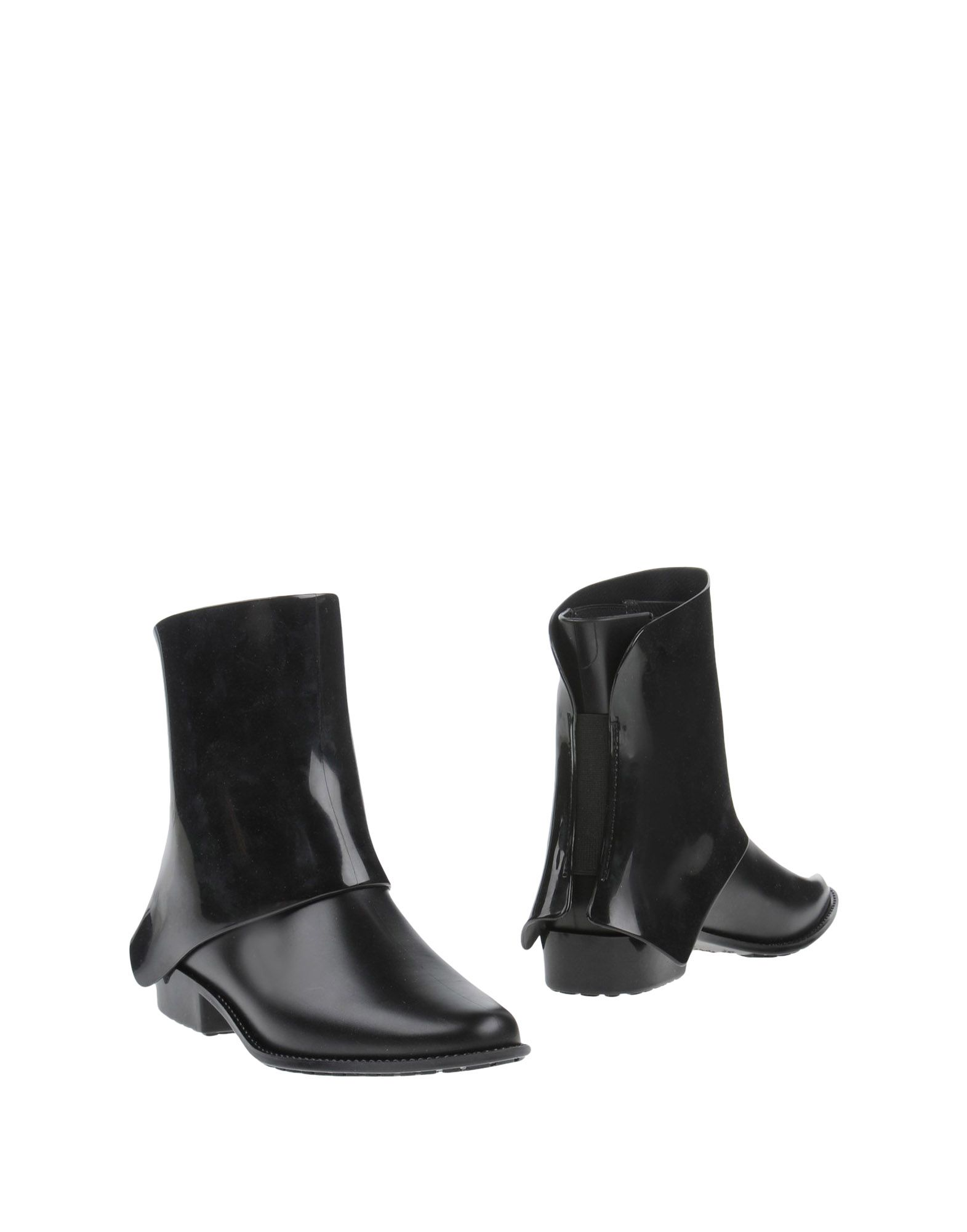 Chelsea Boots Melissa Donna - 11267920HW