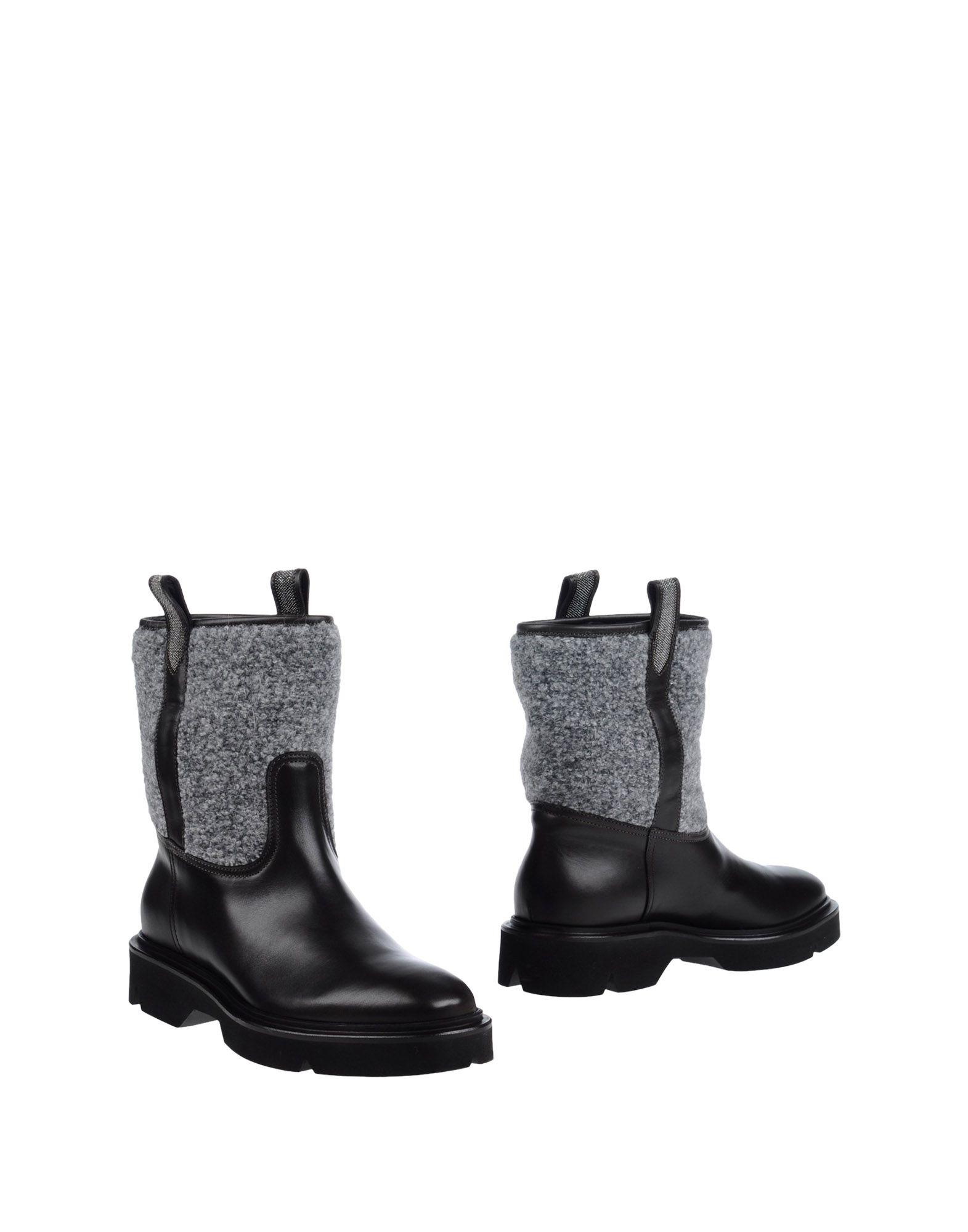 Fabiana Filippi Fabiana Ankle Boot - Women Fabiana Filippi Filippi Ankle Boots online on  United Kingdom - 11267995TA c47eeb