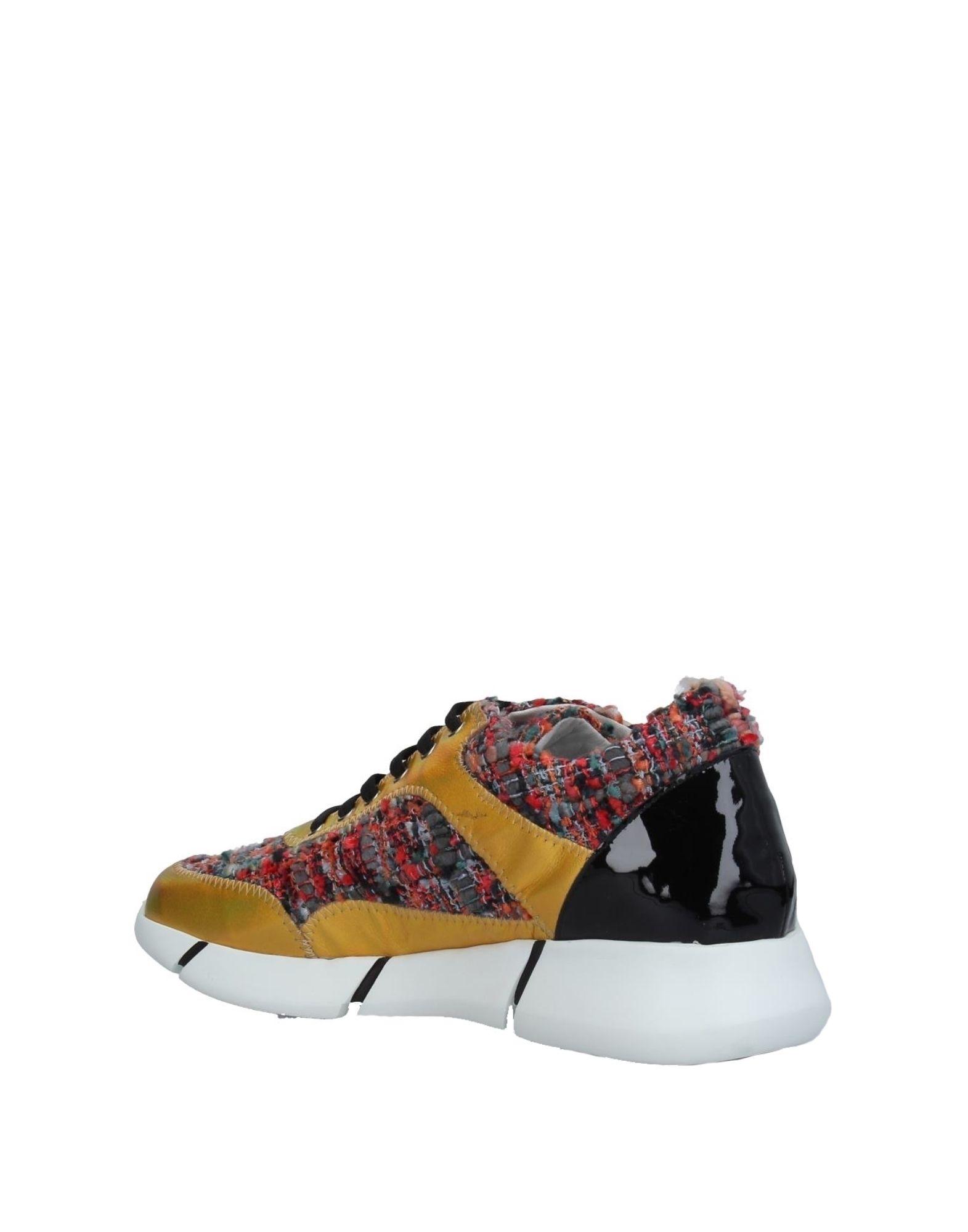 Elena 11268053OU Iachi Sneakers Damen  11268053OU Elena Gute Qualität beliebte Schuhe d7b61a