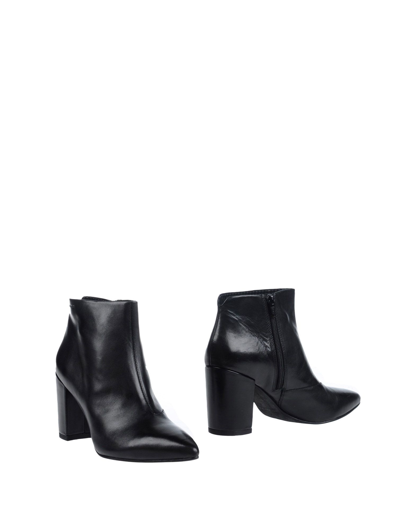 Stivaletti Vagabond Shoemakers Donna Donna Shoemakers - 11268184RN a711b6